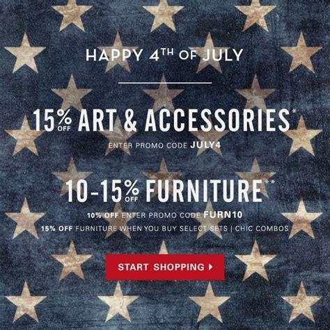 galleries   july sale
