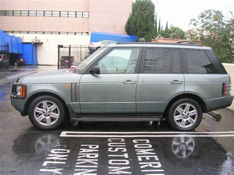 ripoff report hornburg land rover complaint review