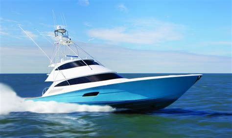 viking boats new hshire 2016 viking 92eb buyers guide us boat test
