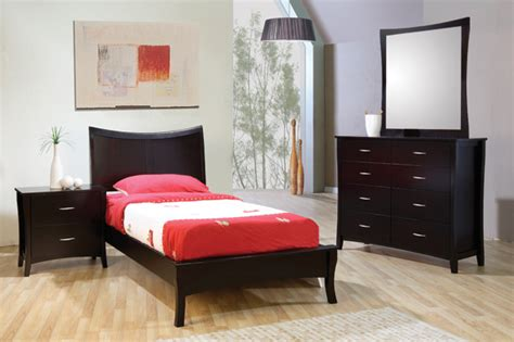 Bedroom Accent Furniture | accent bedroom furniture