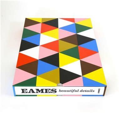 eames beautiful details 1623260310 eames beautiful details book by eames demetrios paper over board chapters indigo ca