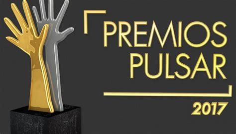 Se Dieron A Conocer Los Nominados A Los Critics Choice Awards Se Dieron A Conocer Los Nombres De Los 102 Nominados A Los Premios Pulsar 2017 Elciudadano