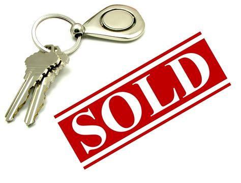 real estate houses sold dicaire homes ottawa real estate blog