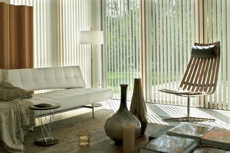 Luxaflex Blinds Luxaflex Blinds In Sydney Illawarra Blinds Awnings