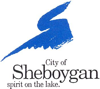 sheboygan funeral homes, funeral services & flowers in