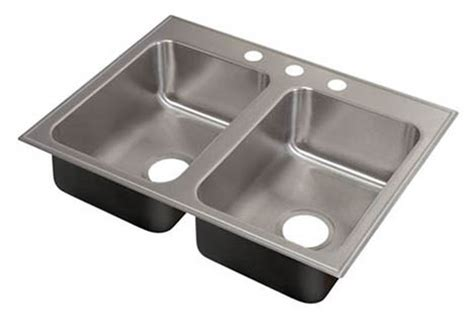 drop in laundry room sink mud room sinks by just