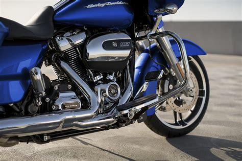 Harley Davidson Winchester by 2017 Harley Davidson Road Glide 174 Special Motorcycles