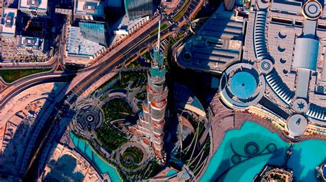 emirates vacations dubai vacation packages book cheap vacations travel