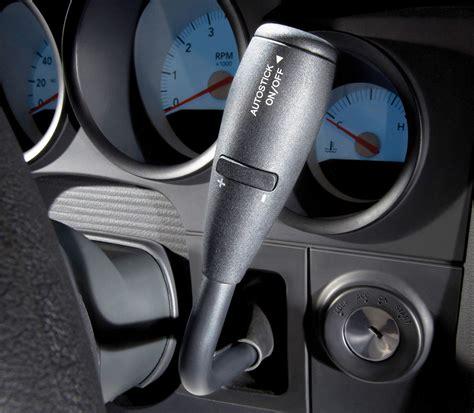 gear shift handle on a the column repair 2004 maybach 62 service manual gear shift handle on a the column repair 2004 maybach 62 nos mopar gear shift