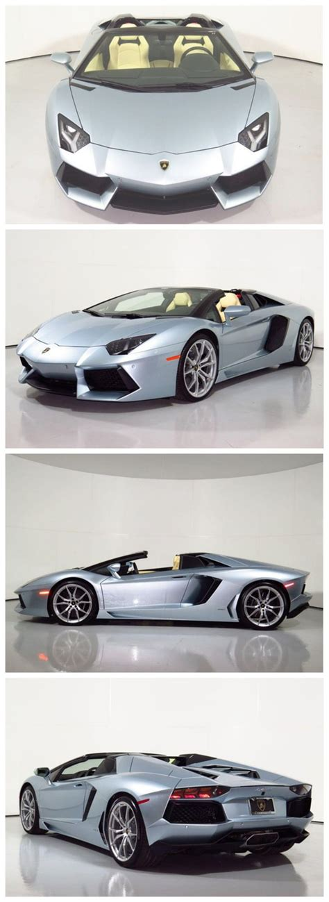 Bulletproof Lamborghini 17 Best Images About Cars On Cars Ford