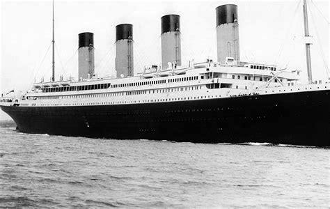 film titanic motarjam kamil to z tego powodu titanic zatonął g 243 ra lodowa to nie wszystko