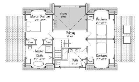 colonial house plans post beam house plans and timber new post and beam dutch colonial design from yankee barn homes
