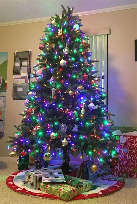 aspirin for xmas trees best 28 tree lights wont work 100 does aspirin work for trees how to