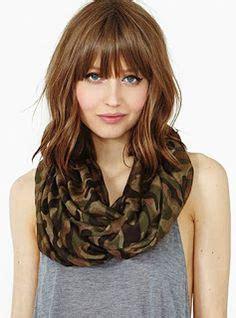 model rambut ombre model rambut undercut undercut and models on pinterest