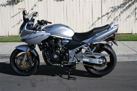 Suzuki 1250 Bandit For Sale 2008 Suzuki Bandit 1250 Sport Touring For Sale On 2040 Motos