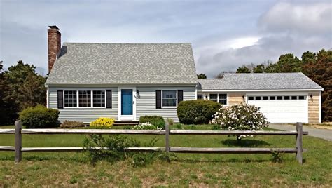 cape cod cottage rentals on the eastham vacation rental home in cape cod ma 02642 id 21004