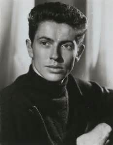 farley granger www imgkid the image has it