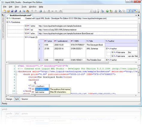 forex xml viewer freeware downloads tabatneuvon s blog