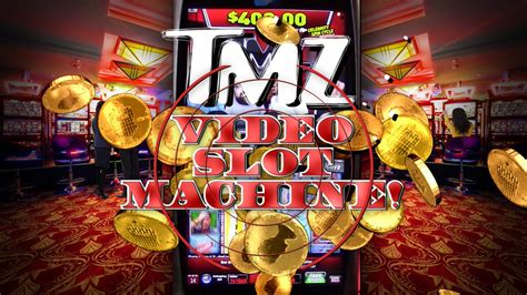 I Need To Win Some Money - wanna win some money do we really need to ask play the tmzslots and spin like a
