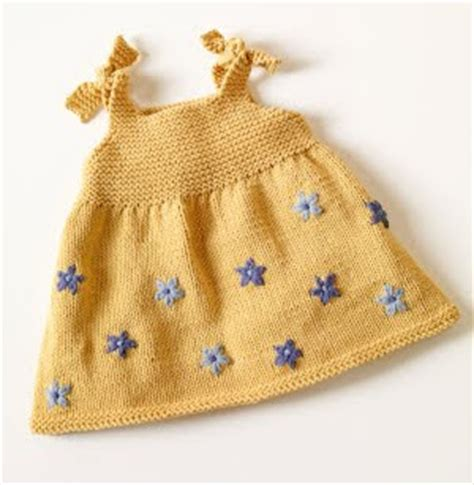 baby knitted clothes knitting baby clothes knitting gallery
