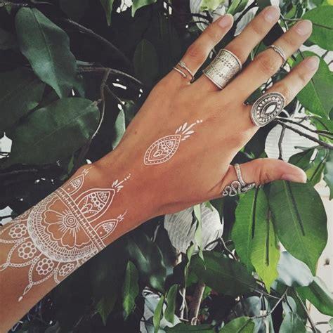 tattoo ideas elegant 95 best white tattoo designs meanings best ideas of 2018