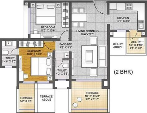7th heaven house floor plan 7th heaven house floor plan 7th heaven camden house