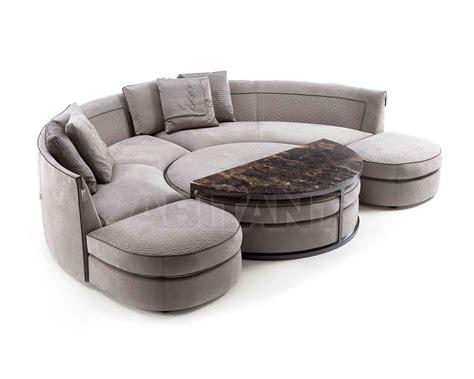 poltrone e sofa divani sofa borromeo light beige vittoria frigerio by frigerio