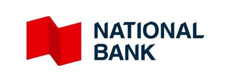 national bank nairobi national bank k new logo copied from canada national