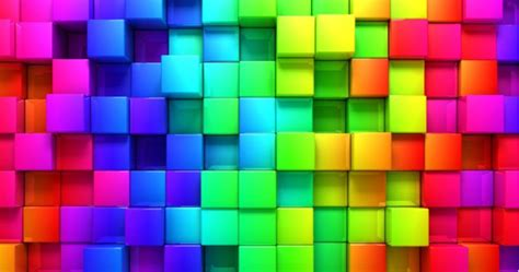 color quiz you ll need perfect eyesight to pass this color test