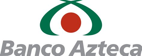 imagenes banco azteca banco azteca noche de los museos