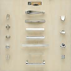 kitchen appealing kitchen door knobs and pulls kitchen