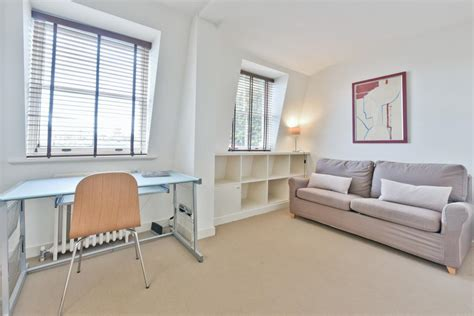 2 bedroom flat private landlord 2 bed flat to rent cadogan square london sw1x 0jw