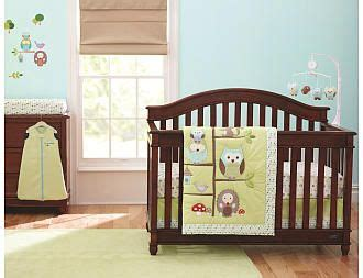 Triboro Quilt Mfg Co by 17 Best Images About Turquoise Nursery On Owl
