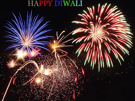 happy pictures 2017 happy deepavali diwali crackers images pictures photos firework