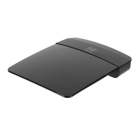 Router Wifi Linksys E1200 linksys router inal 225 mbrico e1200 n300 2 4 ghz wi fi