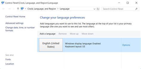 install windows 10 keep programs windows 10 keeps installing programs in german not the