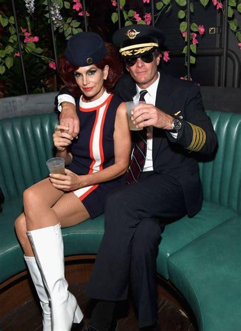 celebrity couples costume ideas  halloween