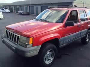 1997 jeep grand pictures cargurus