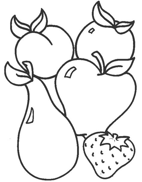 Nature Coloring Pages For Kindergarten 21gif Within Free Nature Coloring Pages For Kindergarten