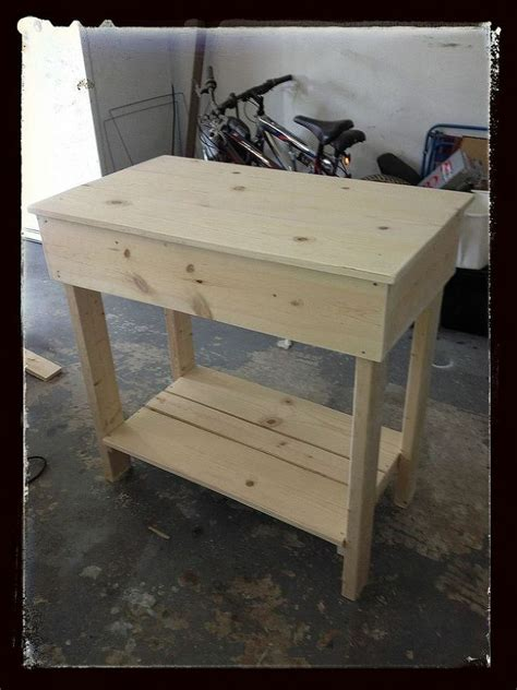 diy kitchen island cart kitchen cart diy idea build island homes kitchen cart