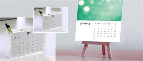 design calendar tp calendar design printing in dubai watermelonuae