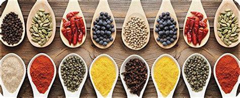 Tapis De Cuisine 515 by Paillassons Vidaxl 8718475886723 Moins Cher En Ligne
