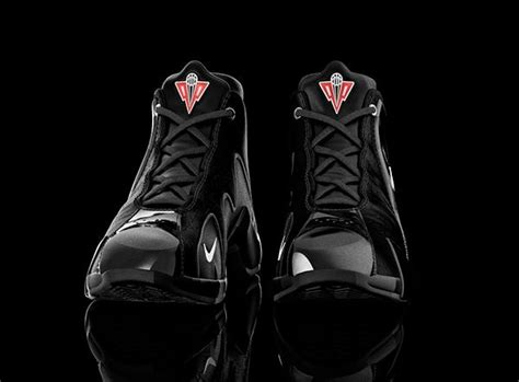 scottie pippen basketball shoes 85 best footwear design images on basketball