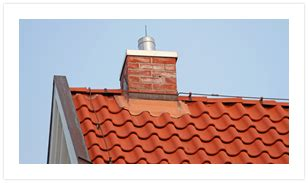 dachdecker wedel dachdeckerei dachdecker f 252 r uetersen pinneberg tornesch
