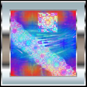 Gamis Tiedye V 4 free classic tie dye live wallpaper apk for windows 8