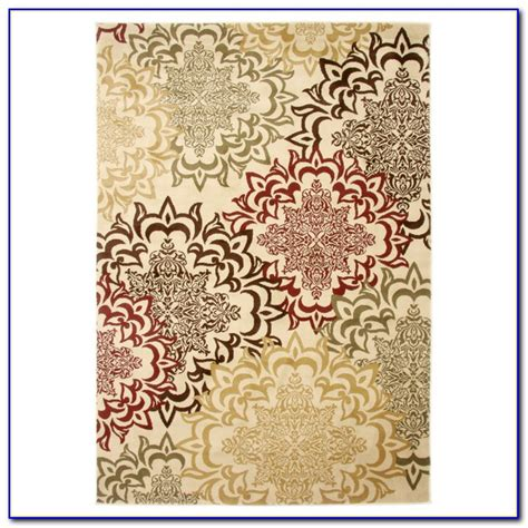 area rugs 7 x 9 7 x 9 area rug canada rugs home design ideas 5er4kknjw3