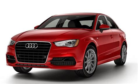 Audi A3 Models by 2015 Audi A3 Models Price And Specifications Techgangs