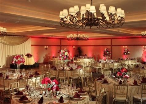 crowne plaza king of prussia wedding crowne plaza valley forge partyspace