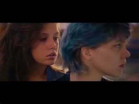 Adele Born To Die | ad 232 le emma blue is the warmest color la vie d ad 232 le