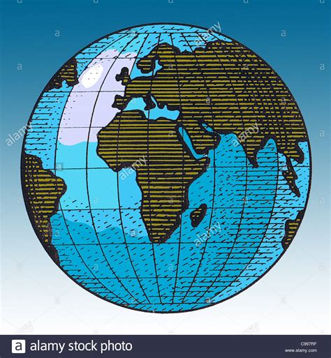 diagram free collection world map asia to europe